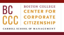 BCCCC Boston College