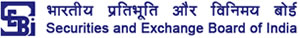 SEBI Securities and Exchange Board of India