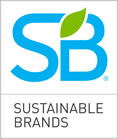 Sustainable Brands SB