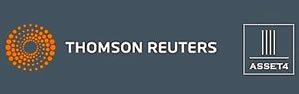 Thomson Reuters Asset4
