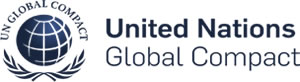 UNGC United Nations Global Compact